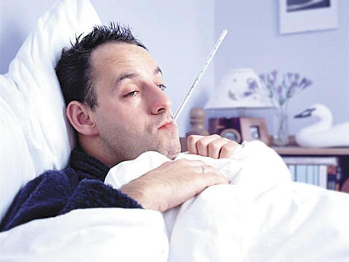 Чем опасен цитомегаловирус при беременности