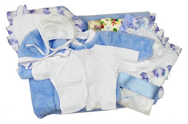 Поздравление с крещением господним для родных
