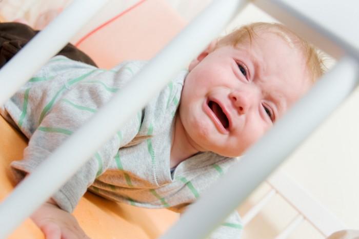 Внутричерепная гипертензия у детей диагностика