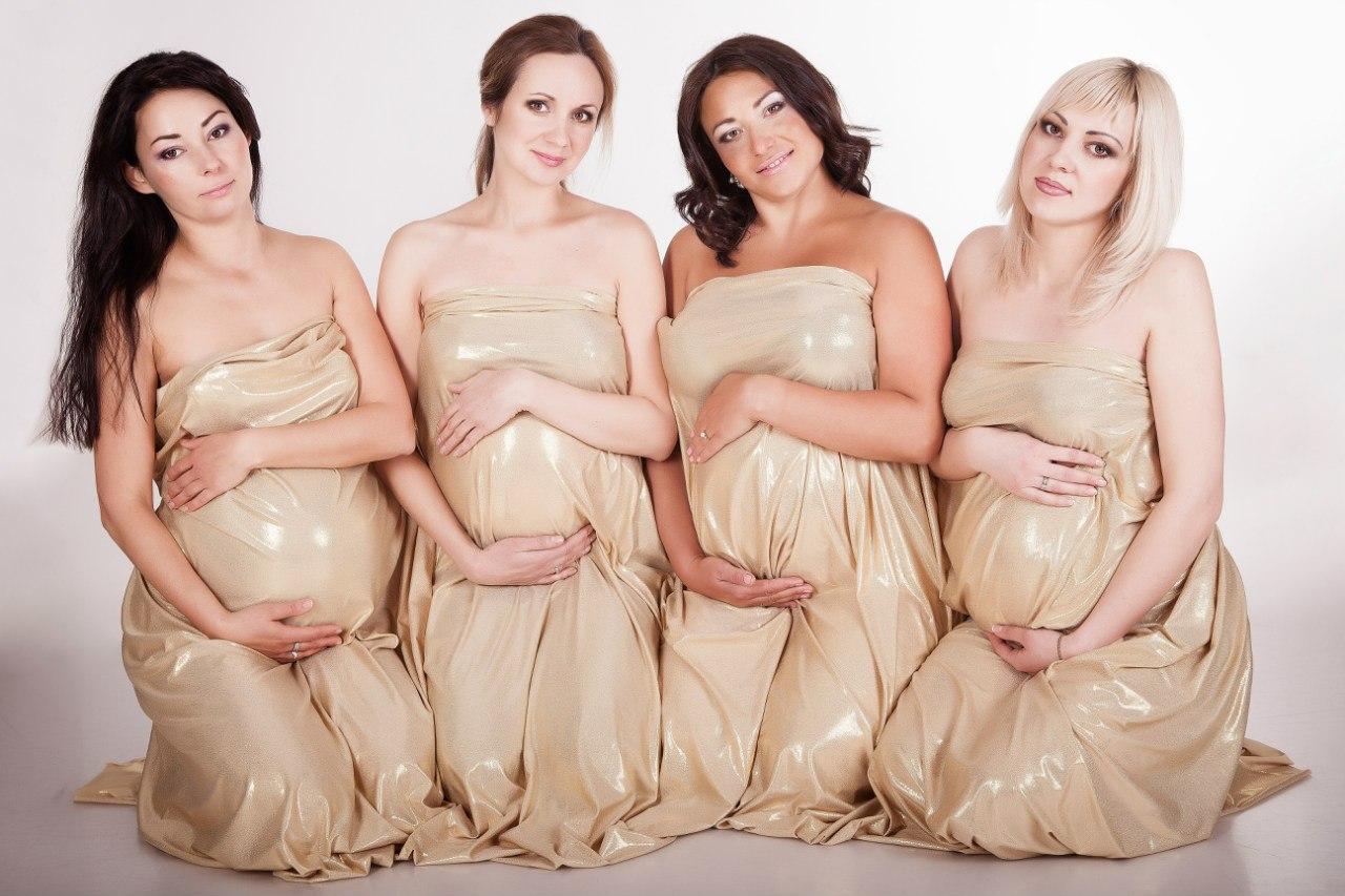 Трахаються мами зтваринами і вагітні також 27 фотография