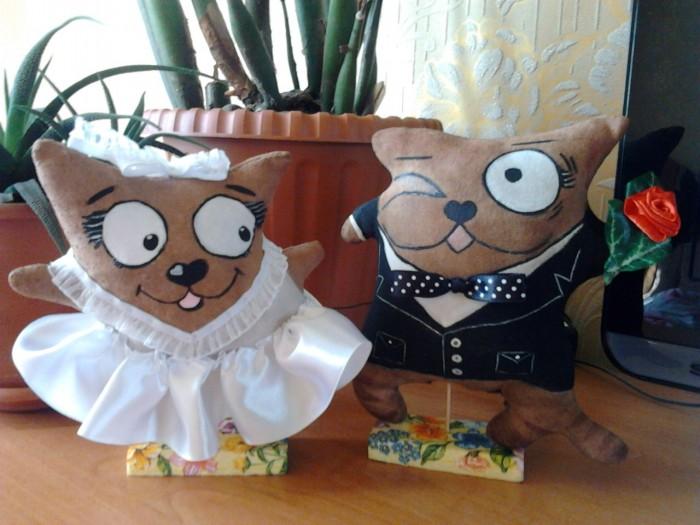 Подарок на свадьбу от свидетельницы оригинальный