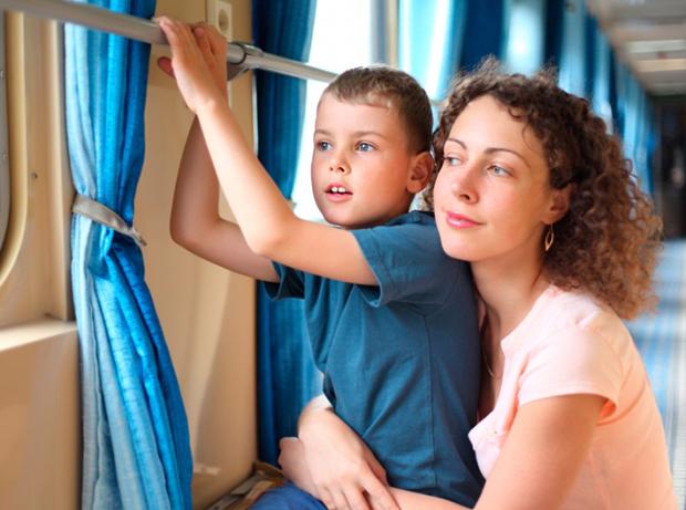 Истории в поезде для взрослых фото 240-527