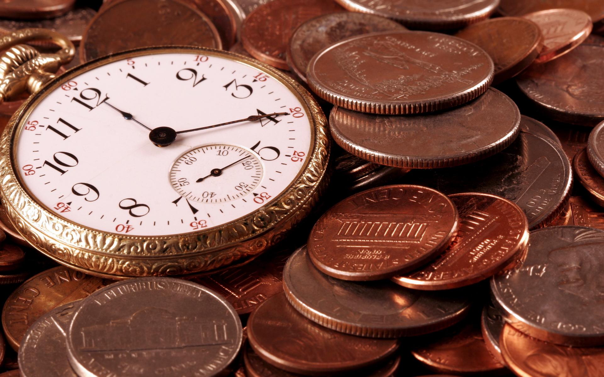 Белая магия на деньги и удачу форум