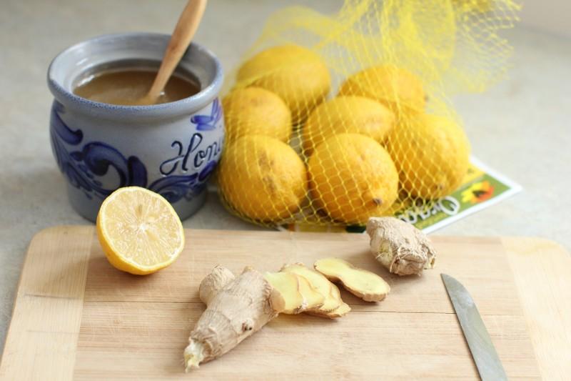 рецепт от диабета лимон с яйцом