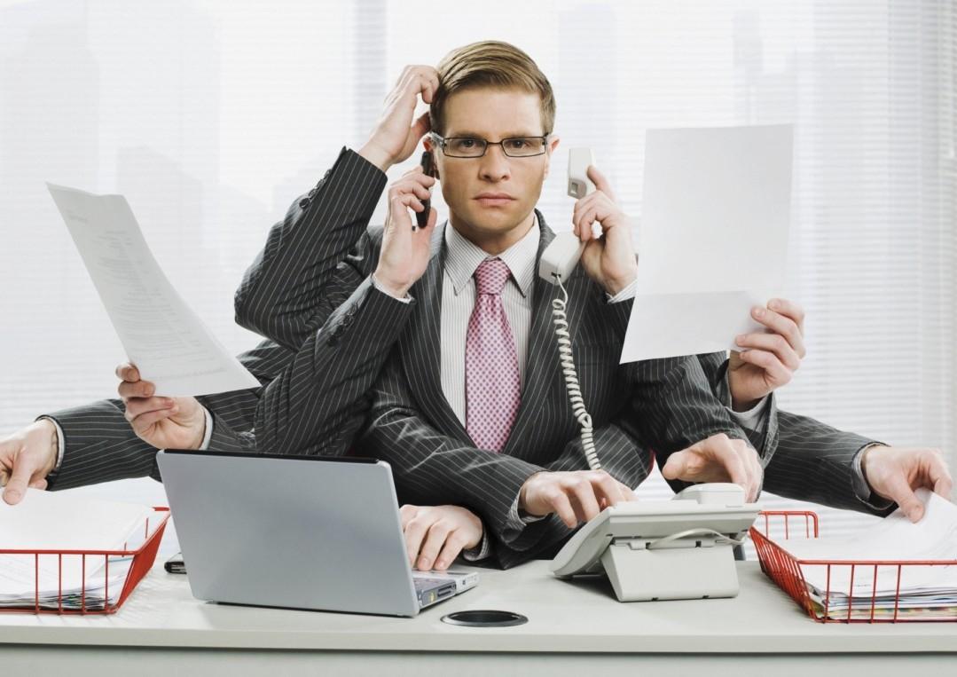 Московской каждые выходные выходит на работу риски у работодателя может быть