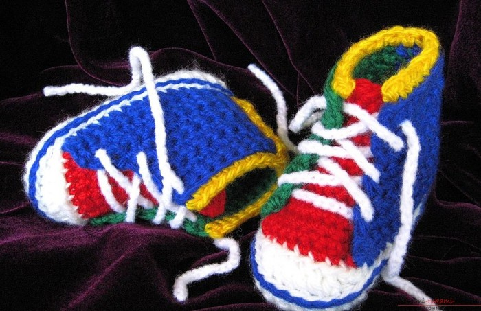 Ажурные носки спицами: схемы с описанием, вязание, носочки.