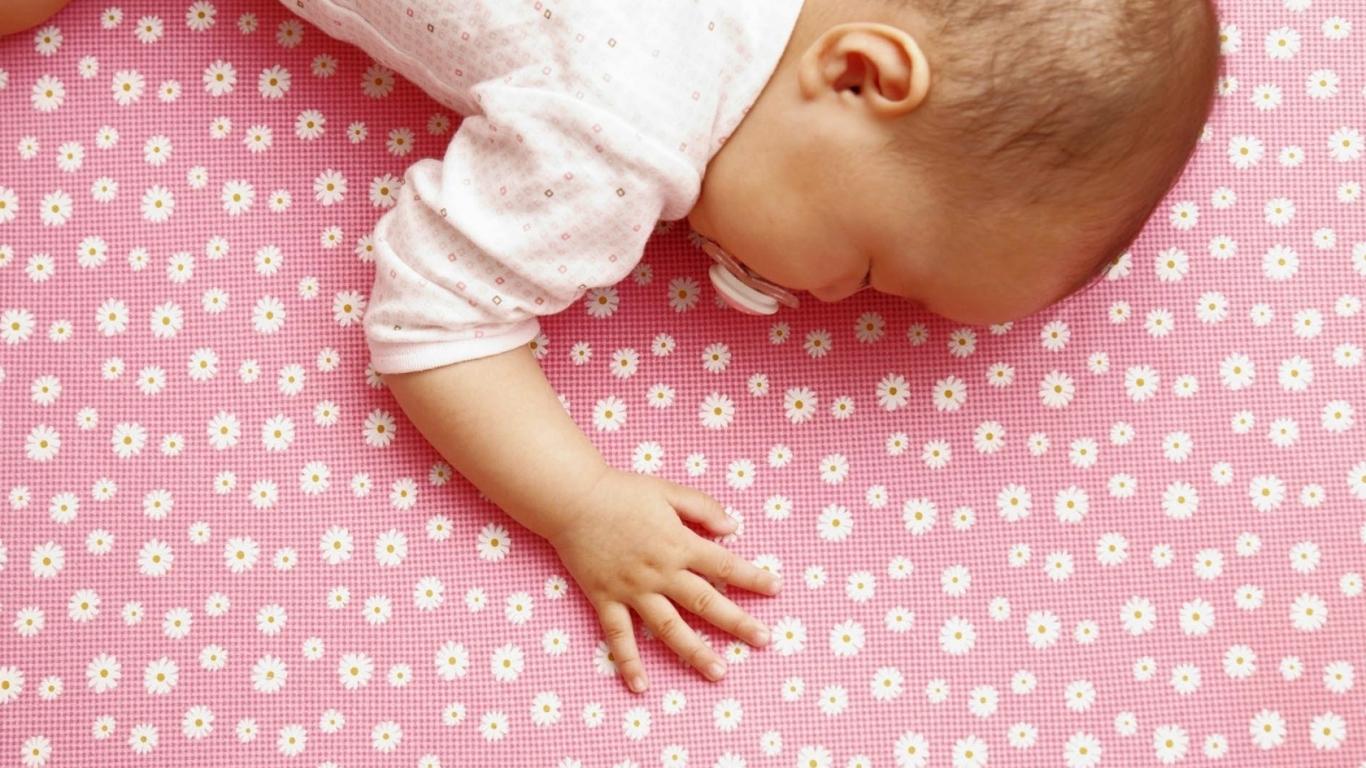 лимфогранулематоз у ребенка фото