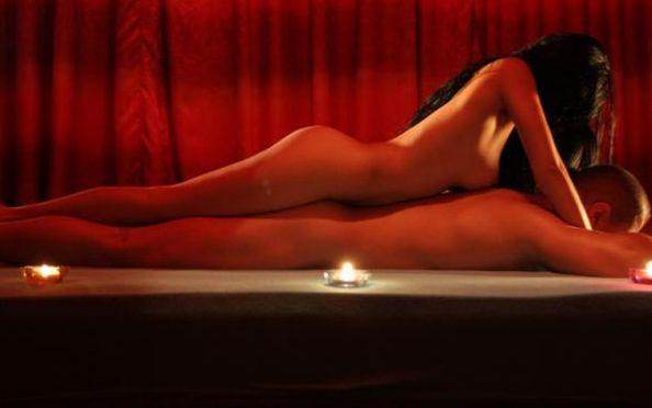 Мужской массаж и секс фото 677-239