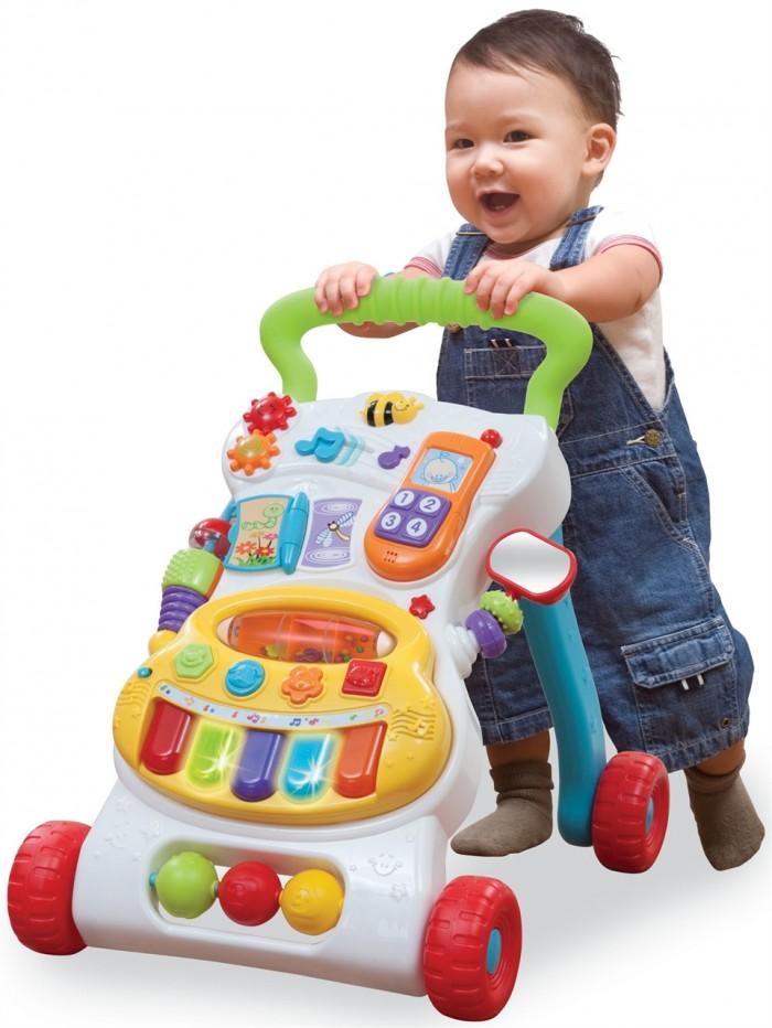детские майки крючком со схемами