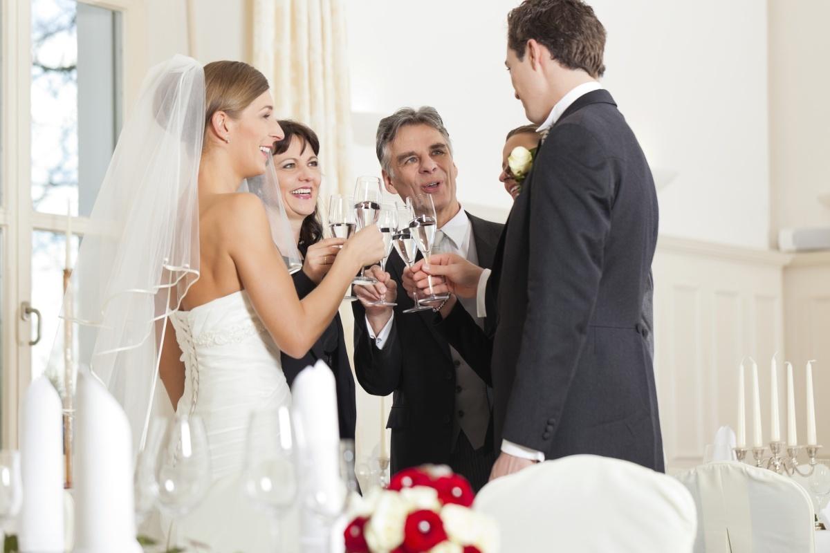 Рэп поздравление на свадьбу от мамы жениха текст