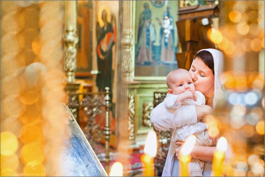 Крещение детей тосты поздравления