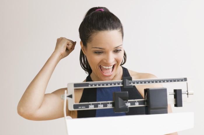 Картинки по запросу Базовая кефирная диета на неделю