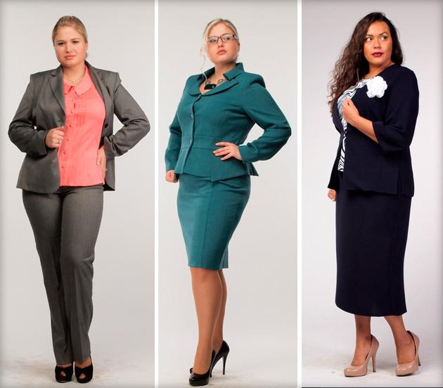 Видео и фото зрелых и полных женщин в одежде и без фото 602-405