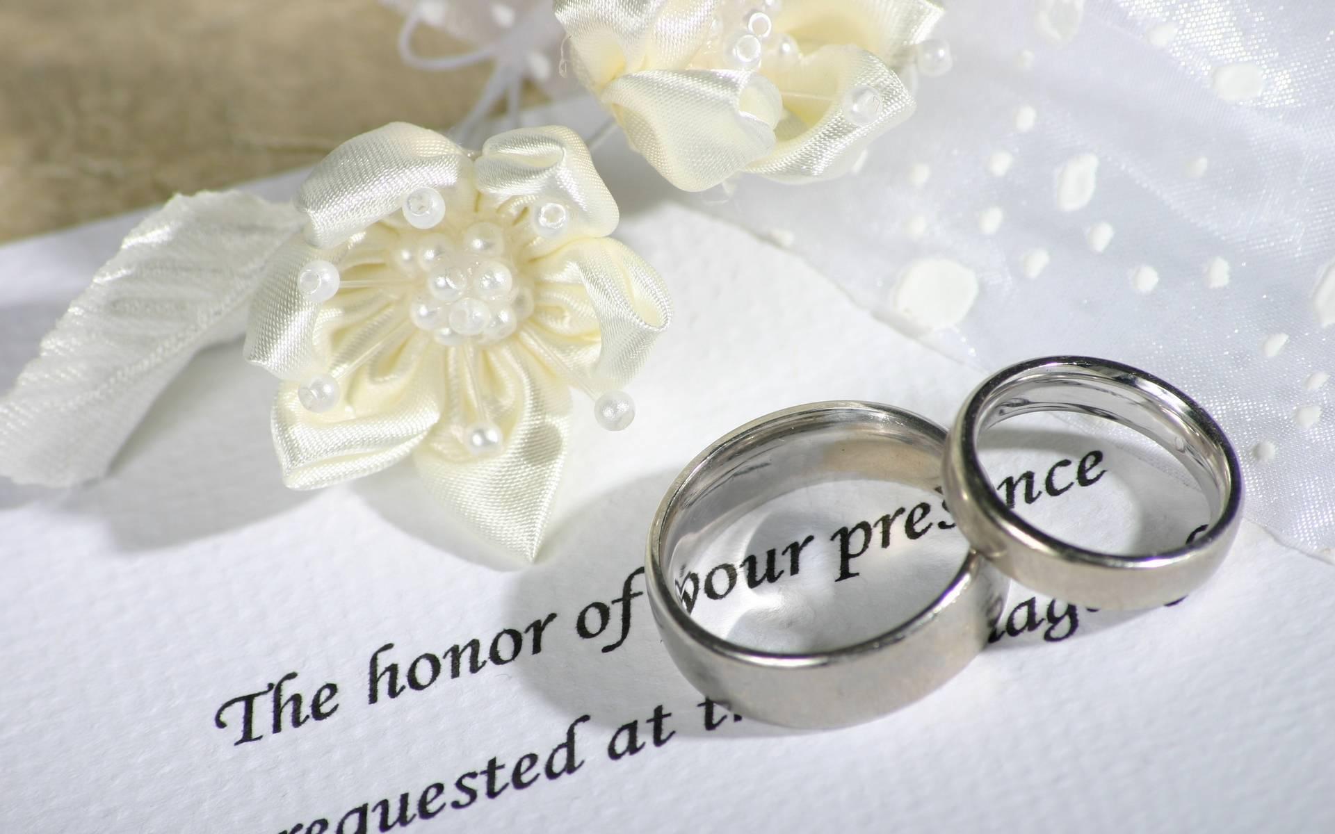 Голосовые поздравления с серебряной свадьбой отправить