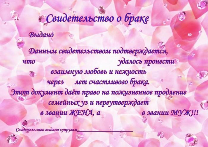 Голосовое поздравление по именам голосом путина