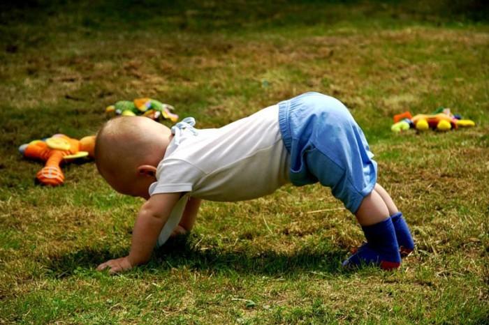 Лечение вальгусной стопы у детей