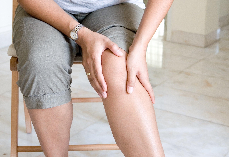 отечность и боль в суставах при беременности