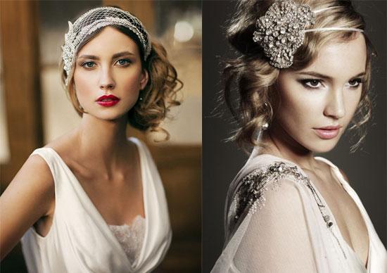 Как приподнять веки с помощью макияжа фото до и после