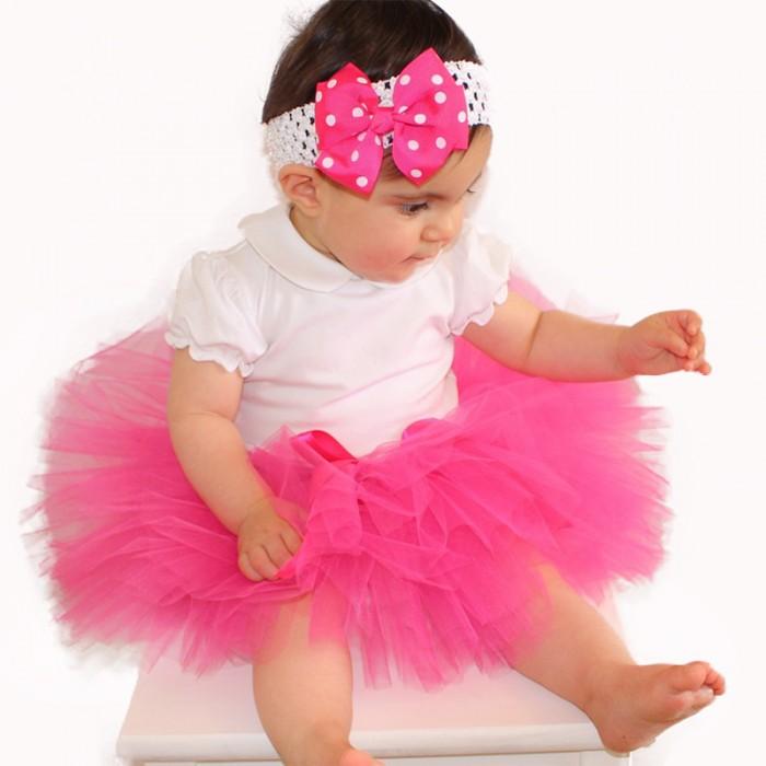 Малышке задрали юбку фото 58-652