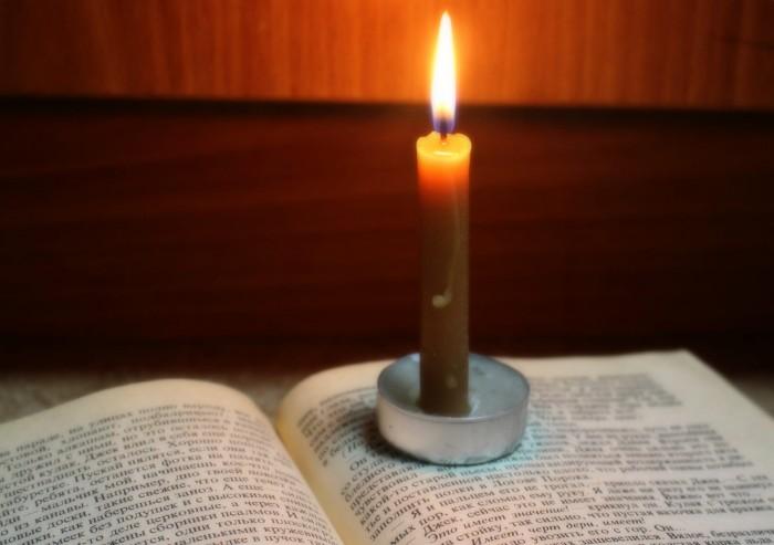 Nancy Drew: The Captive Curse Нэнси Дрю Проклятие
