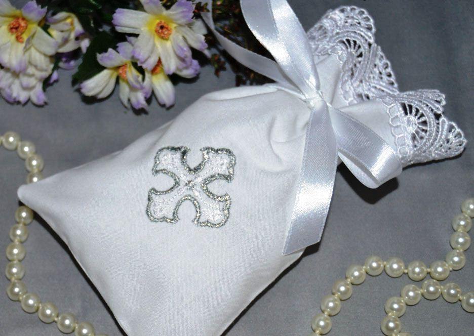 Подарок на крестины родителям 88