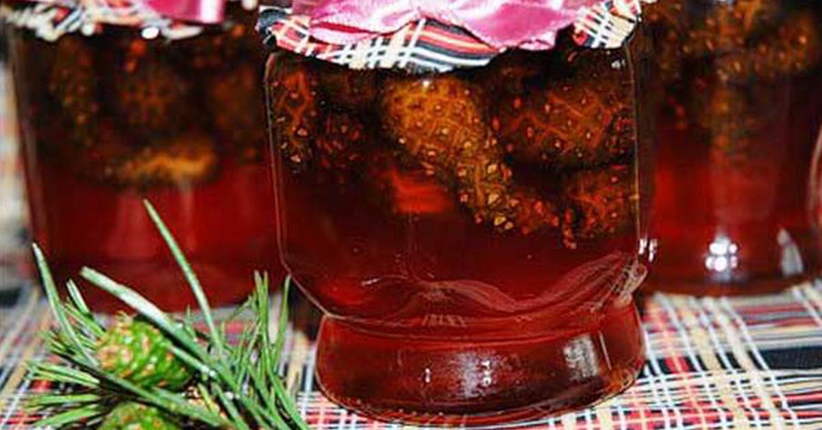 варенье и мед фото