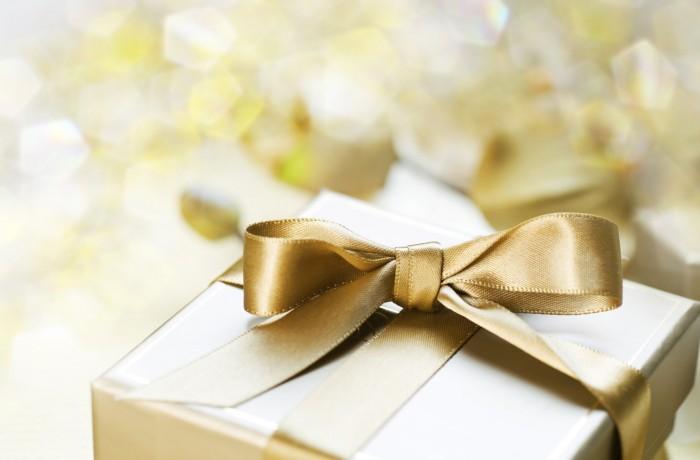 Дарение подарков на свадьбе церемония 83