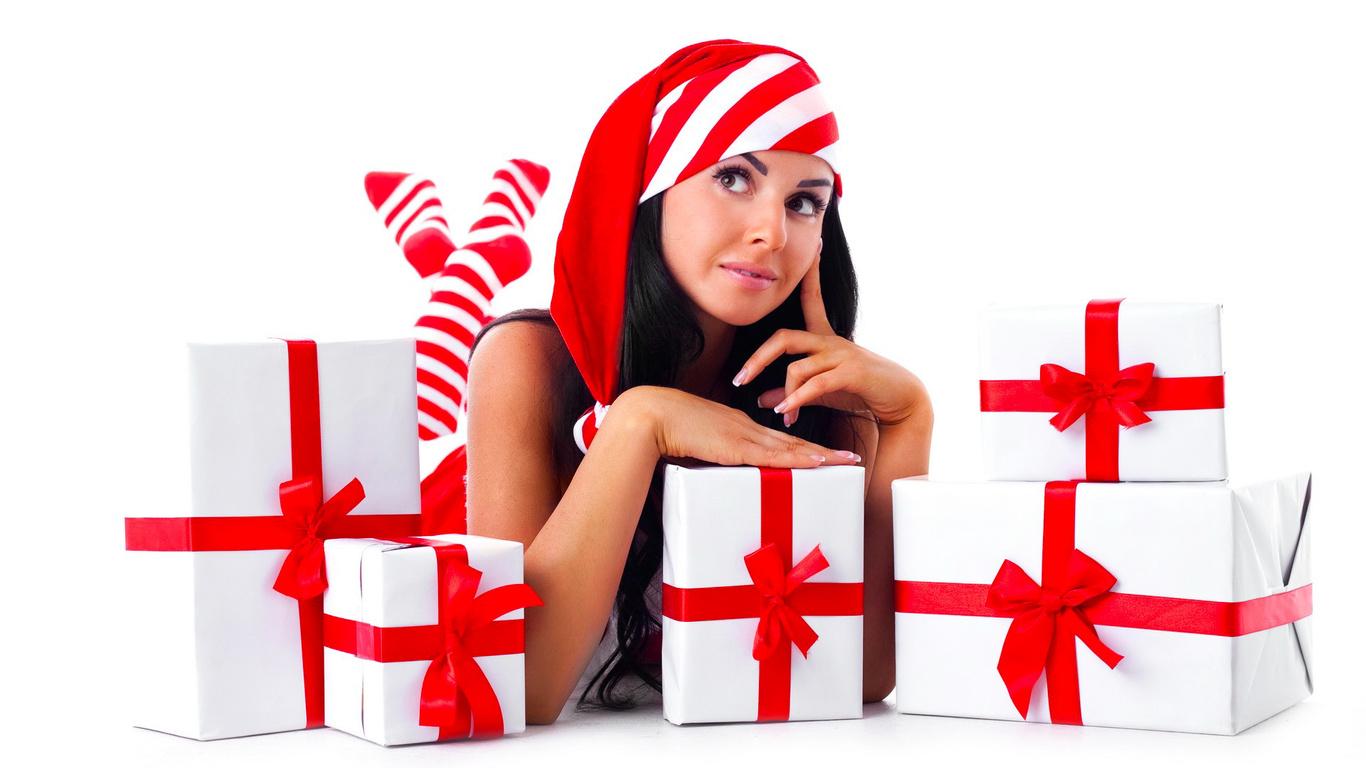 Выгодно ли покупать перед новым годом