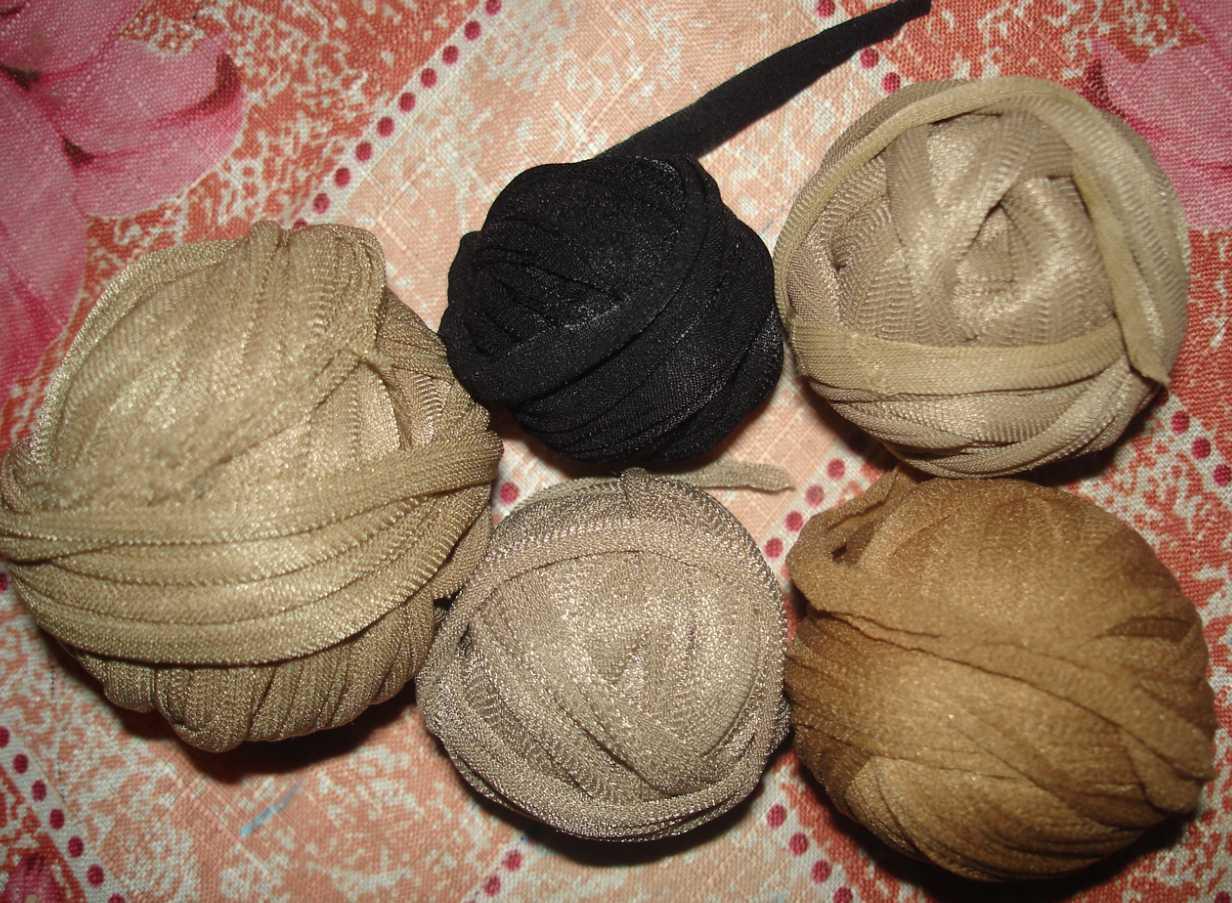 Как сделать колючую шерстяную вещь мягкой