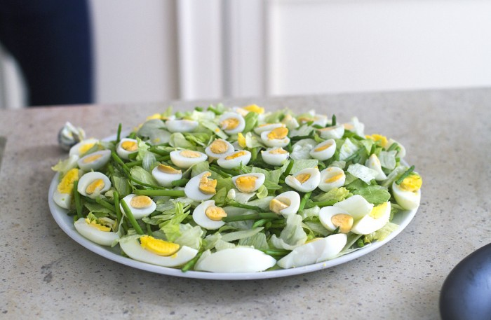 как сварить перепелиные яйца чтобы хорошо чистились после варки