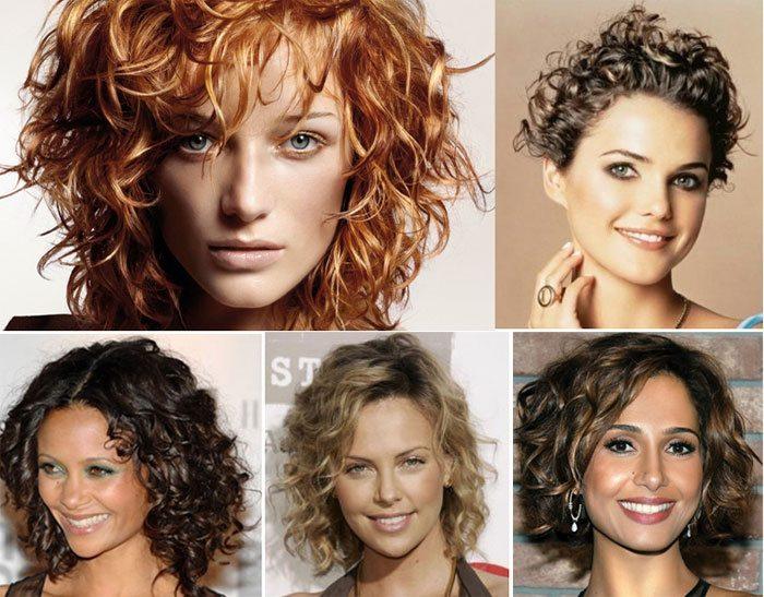 Как сделать причёску на короткие волосы пошагово