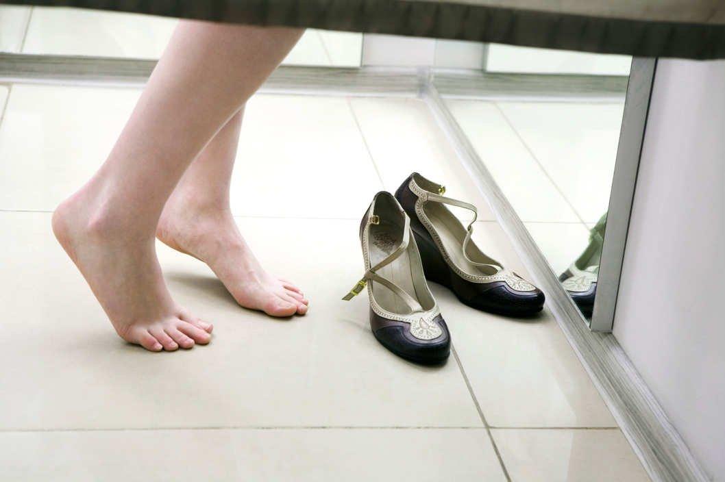Лечить суставы пальцев на ноге народными средствами