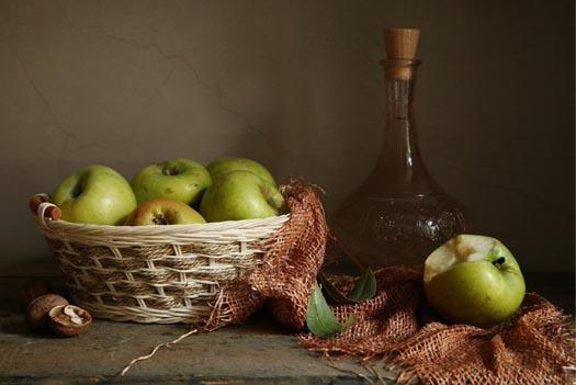 apple-vino