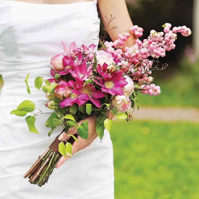 Составление букетов и корзин из цветов для начинающих, цветок минск купить орхидея