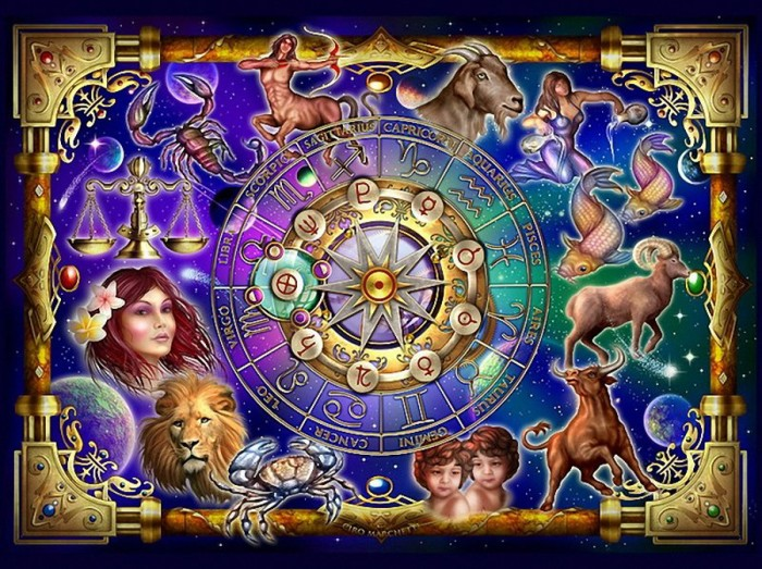 Под Каким Знаком Зодиака Рождаются Хорошие Врачи