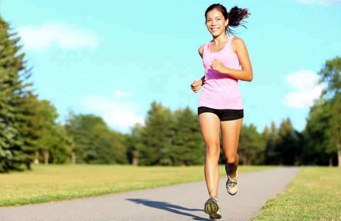 ксения селезнева диетолог возраст