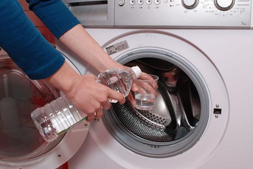 Купил стиральную машинку не прошло 14 дней брак хочу вернуть своего
