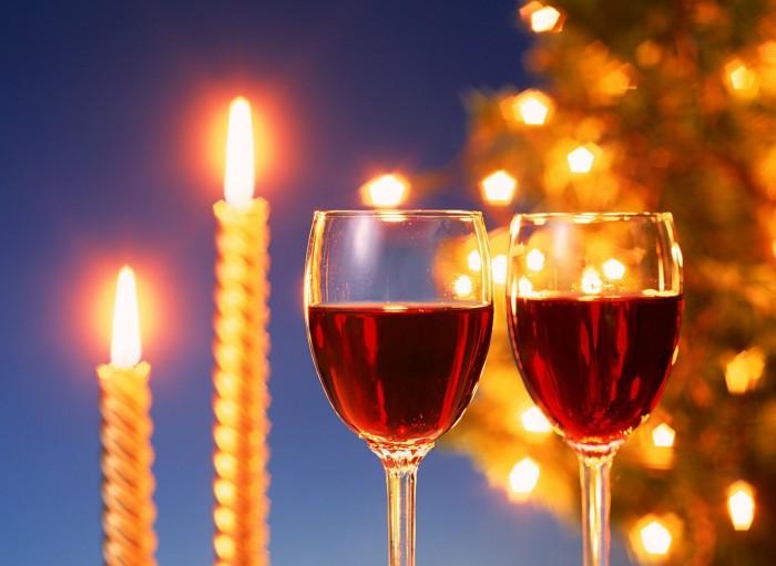 ликёрное-вино