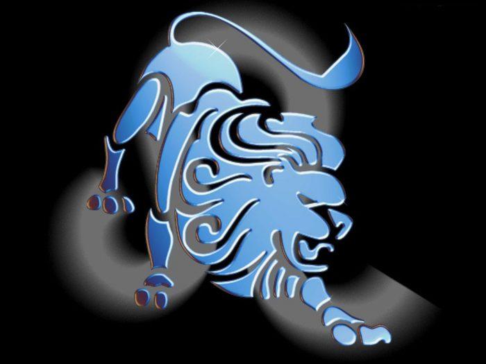 Льва 21 августа родившиеся гороскоп