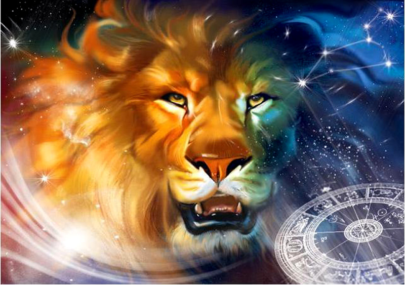 Какие у львов знак зодиака