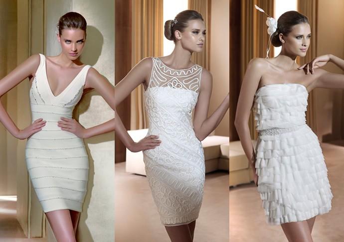 Купить платье на роспись без свадьбы