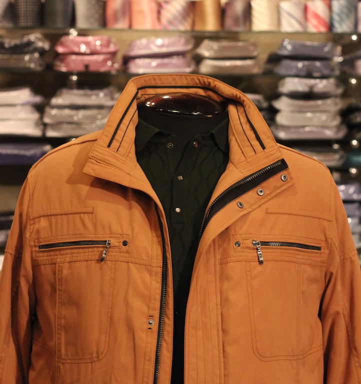 Купить Куртку Мужскую Большого Размера В Москве