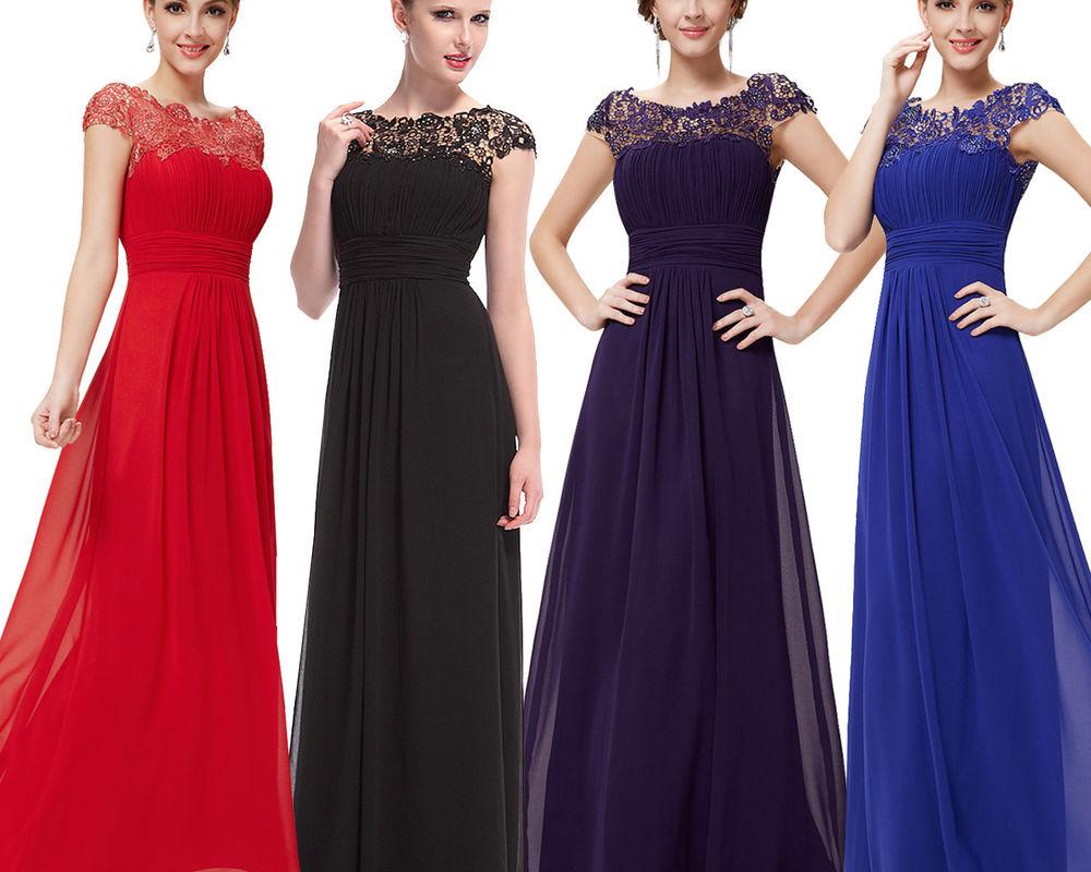 Ламода платья вечерние каталог