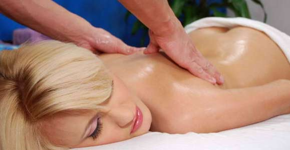 vse-intimnom-masazhe