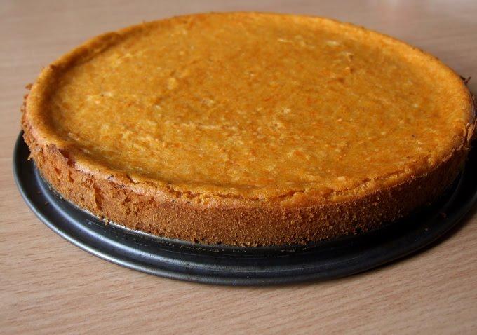 Пирог из тыквы: рецепты быстро и вкусно. Пирог с тыквой от Юлии Высоцкой, постный, диетический, песочный, заливной, американский