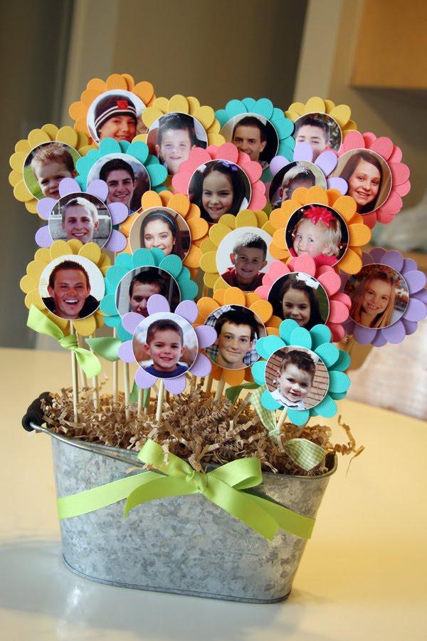 Аригенальный подарк на день рождения учителю в Удомле,Губахе,Емце