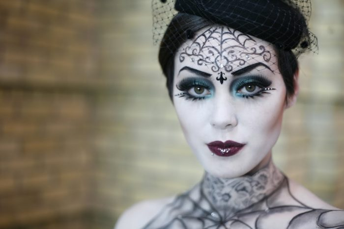 Best Halloween Ideas for 2018  Marie Claire