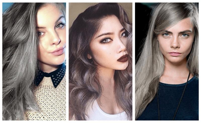 лето 2016 какой модный цвет волос подъезд, найти