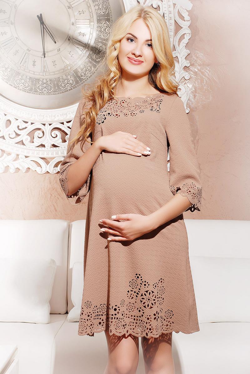 Что запрещено беременным на ранних 56