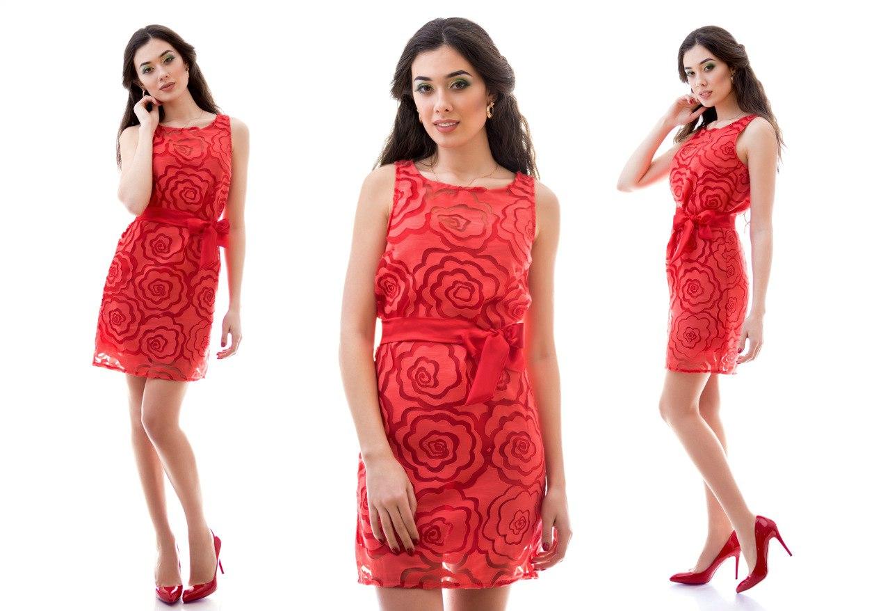 Магазин ламода женские платья